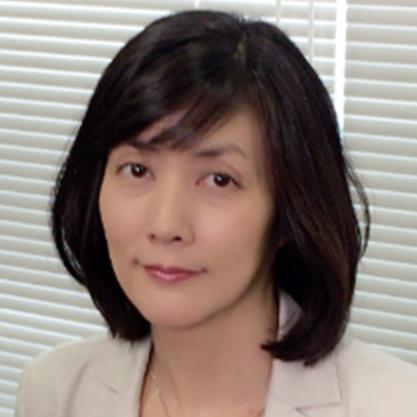 30_Eriko Kato.jpg