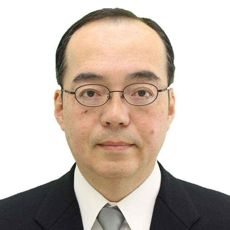 Takashi Yoshino.jpg