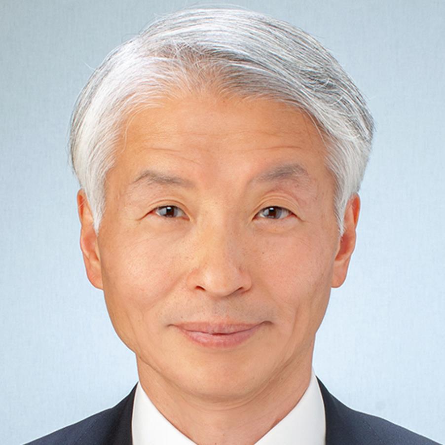 Masahiro Suzuki.jpg