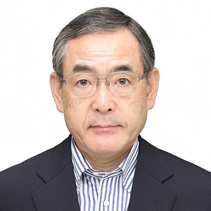 Keiji Hashimoto.jpg