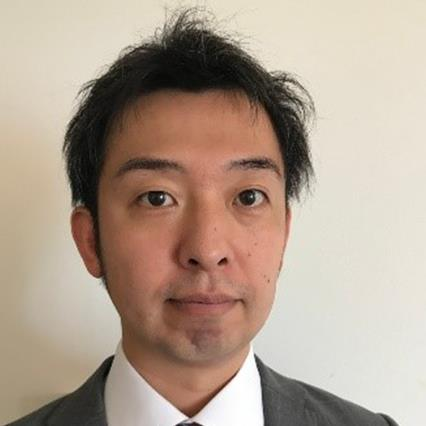 20_Hideki Sugiyama.jpg