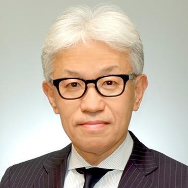 17_Taguchi.jpg