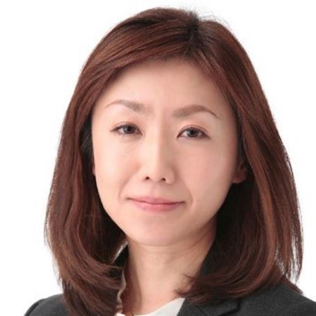 Wakako Taniguchi.jpg