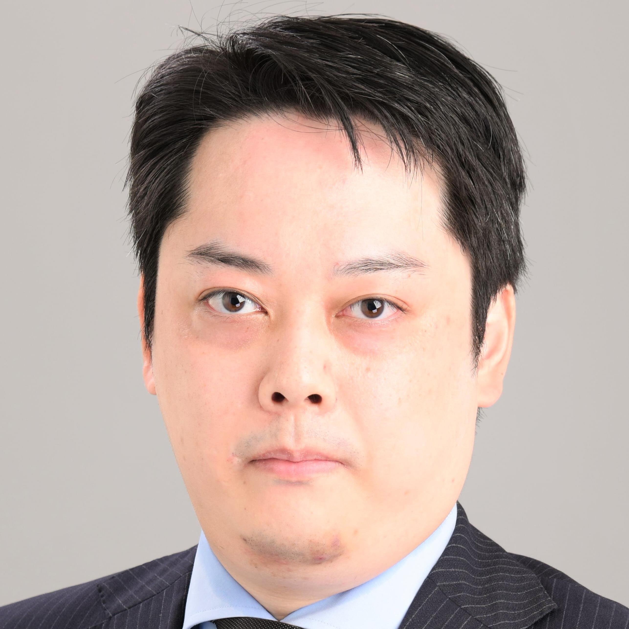 20200907_Masayuki Tsuruga.jpg
