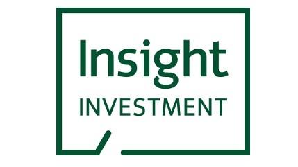 Insight Logo Green - A4 - RGB