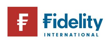 fidelity_international_rgb