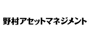 nomuraasset-japlogo