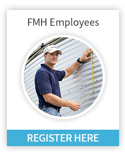 FMH_Employees