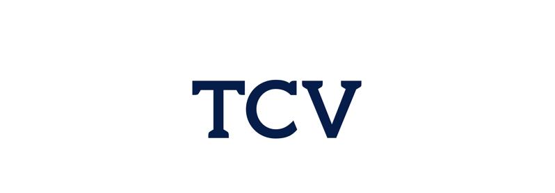 TCV CTO/CIO Summit