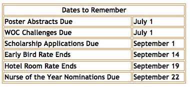 Date Grid (1)