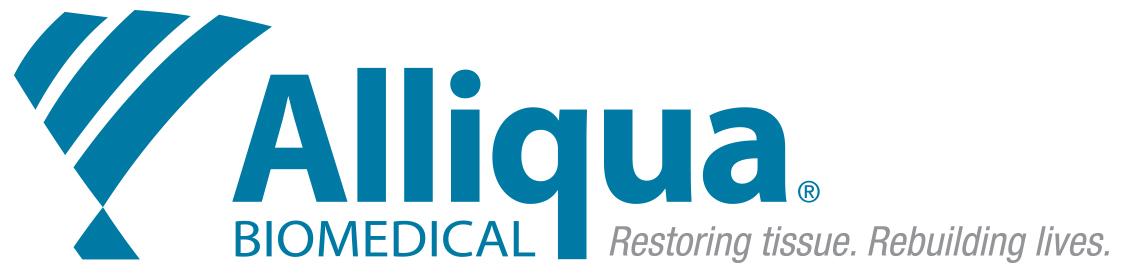 Alliqua-Biomedical-Logo-R_tagline_LG