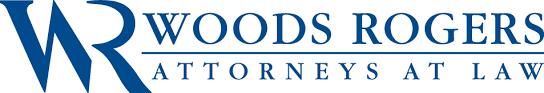 Woods Rogers PC Logo