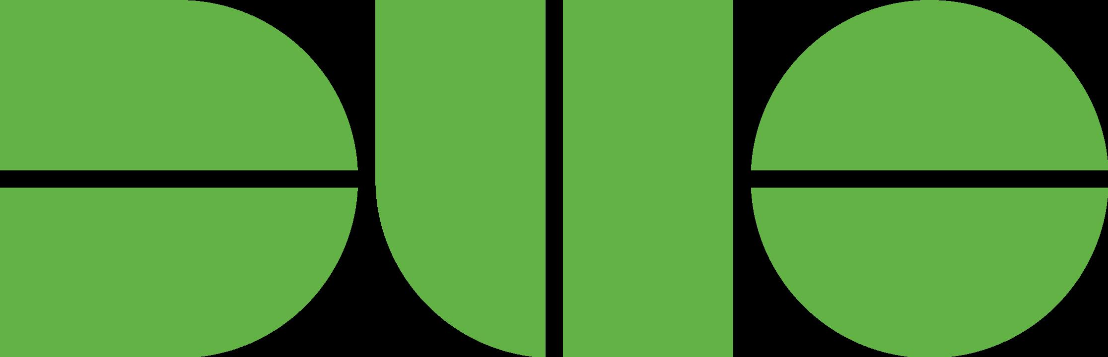 Duo Logo - Green (5)
