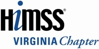 VA HIMSS LOGO small