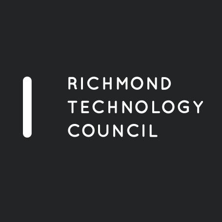 Richtech logo June 2017
