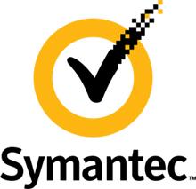 NI-SYM_Vert_word Symantec Oct 2013