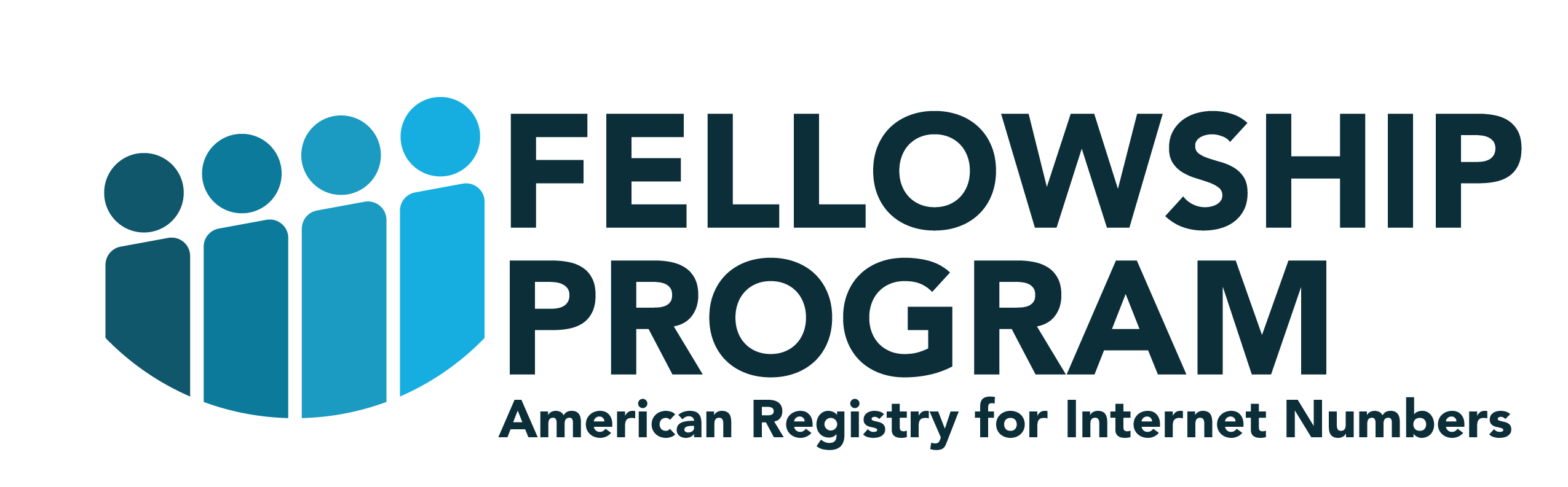 ARIN Fellowship Program