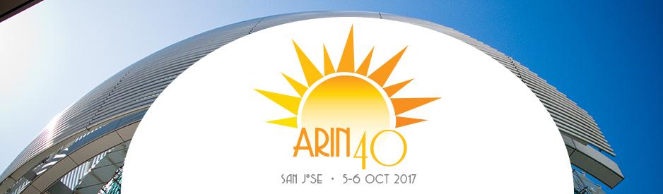 arin40_header