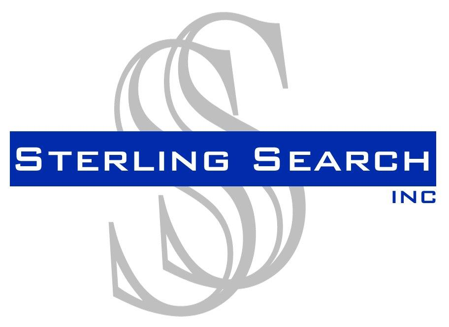 Sterling_Search_Logo_Final 2014