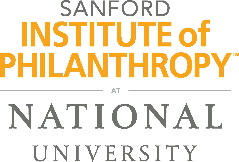 SIP at National University 2018