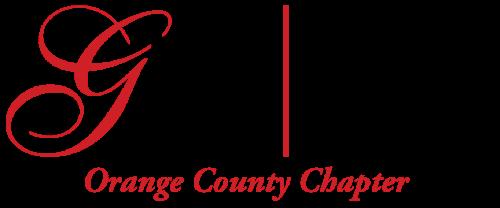 GPA OC logo