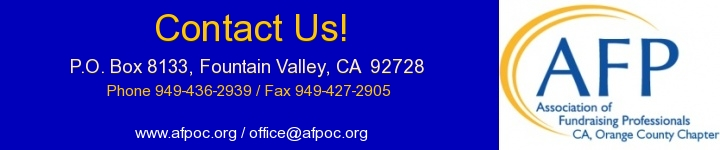 Contact Us FV Horizontal
