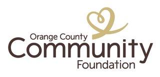 OCCF logo 2015