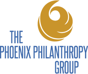 Phoenix Philanthropy Group 2017