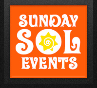 sunday_sol_events_logo
