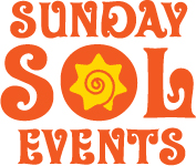 Sunday Sol Events Logo 2016