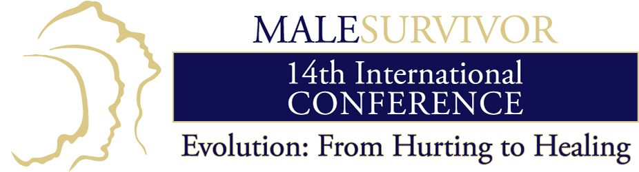MaleSurvivor 14th International Conference