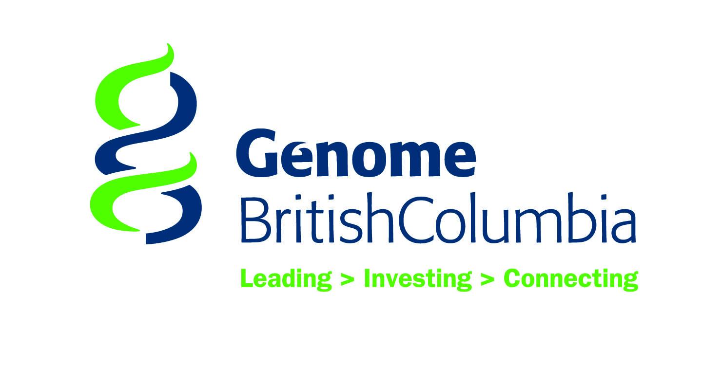 GBC logo.stacked.col