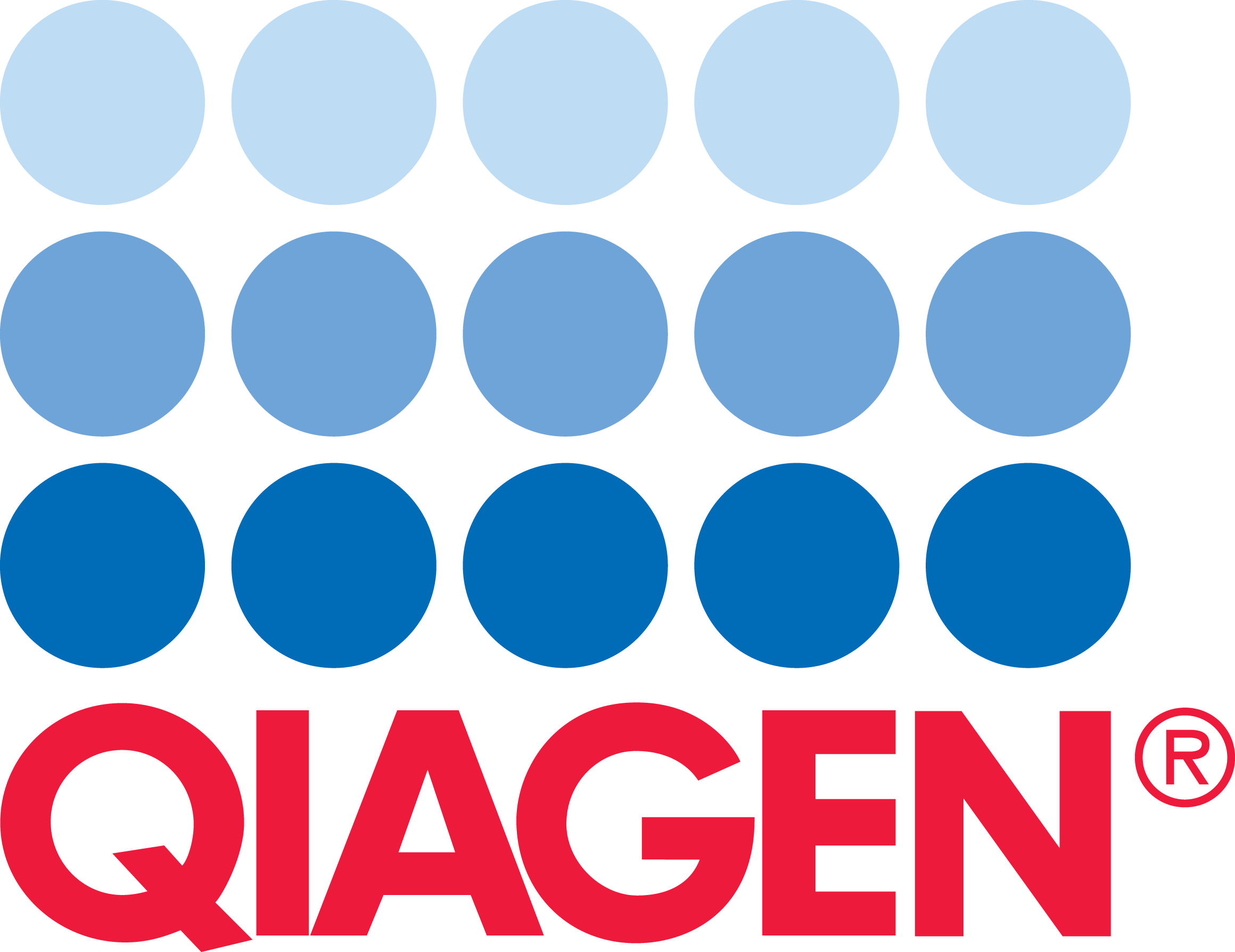 logo-QIAGEN_4c