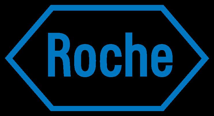 Roche_Logo.svg