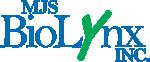 biolynx_logo