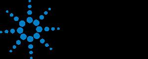 agilent-logo-655FFE0B71-seeklogo.com