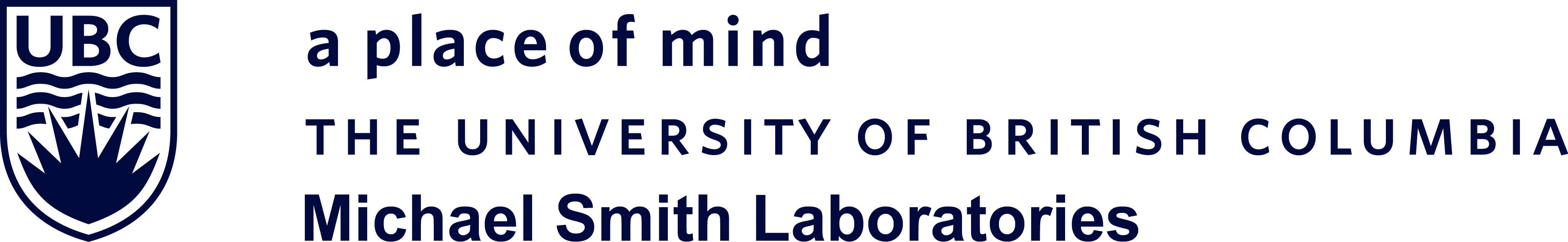 ubc-msl-logo