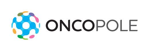 Logo-Oncopole-Default-520x180