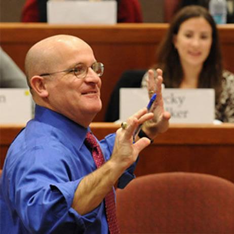 scott-snook-leadership-speaker.jpg