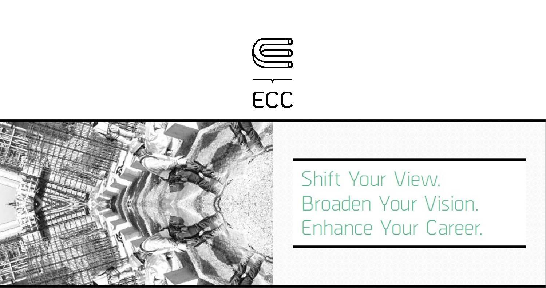 2021 ECC Conference Sponsorship