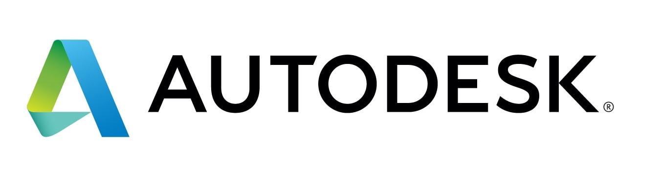Autodesk jpeg