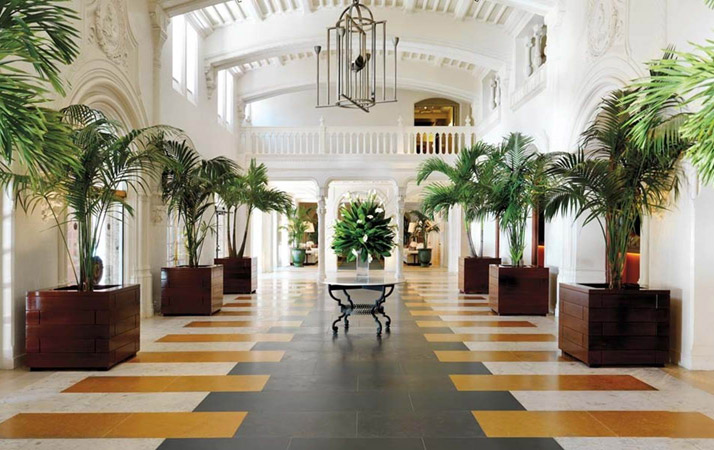 Boca_Raton_Resort_Lobby_Foyer