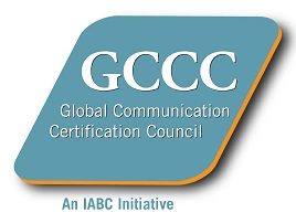 Communication Management Professional Certification - Application 2016