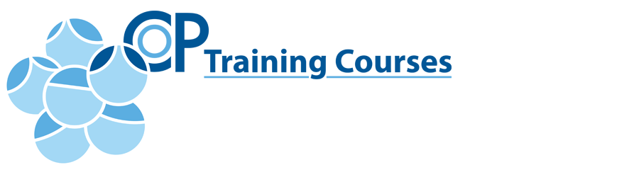 College of Phlebology's Advanced EVLA training