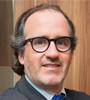 Enric Roche