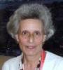 Evi Kalodiki
