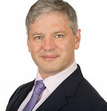 mark-whiteley-president