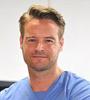 Dr Andrew Willis