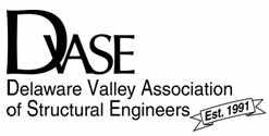 DVASE logo