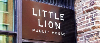 2015-12-31_little_lion_old_citysmall